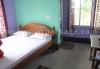Dolgaon homestay room