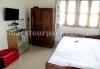 Lataguri hotel room