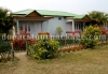 Murti budget resort cottage