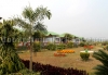 Murti budget resort