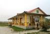 Murti comfort resort dormitory
