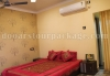 Murti comfort resort room