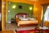 Murti deluxe resort room