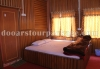 Natunpara resort room