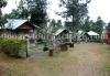 Paren Resort area