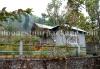 Paren Resort Cottage