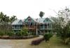 Raimatang resort