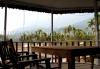 View from Raimatang resort