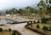 View of Raimatang resort