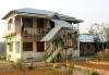 Rajabhatkhawa homestay