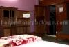 Rajabhatkhawa Room