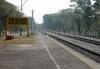 rajabhatkhawa-rly-station