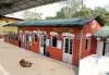 rajabhatkhawa-station