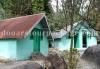 Rocky Island cottage