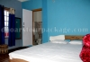 Samsing budget home stay room