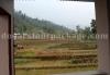 Samsing homestay view