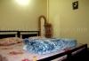 Samsing homestay room