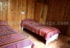 Samsing deluxe homestay room