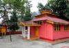 Samsing Temple