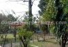 Jayanti Resort