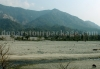 jayanti-riverbed
