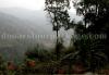 murti-river-valley
