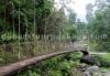 suntaleykhola_bridge