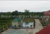 sikiajhora-hotel-area