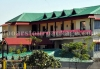 sikiajhora-hotel-building