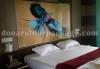 sikiajhora-hotel-room