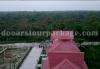 sikiajhora-hotel