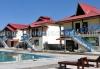 sikiajhora-resort-cottages