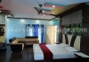 sikiajhora-resort-room