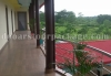 sikiajhora-resort-view