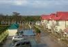 sikiajhora-resort