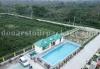 sikiajhora-swimming-pool