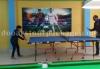 sikiajhora-table-tennis